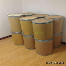 high quality Ibandronic Acid with best price