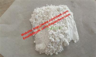 Supply 1-(benzofuran-5-yl)propan-2-amine hydrochloride(286834-80-8)