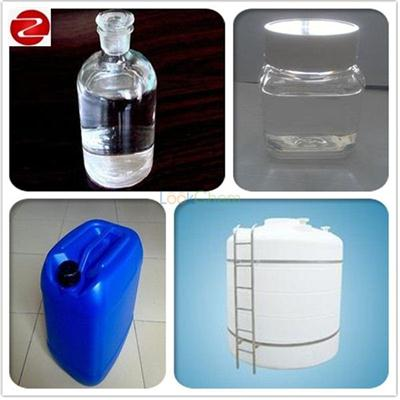 High Quality 57116-45-7 Trifunctional Aziridine Crosslinker
