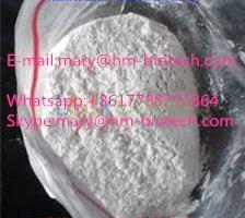 The high purity of 6-APB powder ADBC 4-CL-PET