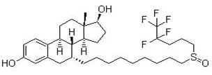 Fulvestrant CAS:129453-61-8
