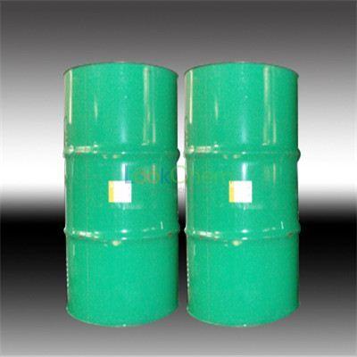 2-Chloropropionyl Chloride with best price top supplier