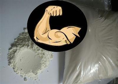 Raw Steroid Powder Stanozolol Muscle Building winstrol