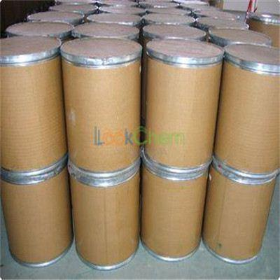 1-Naphthol with high quality top supplier