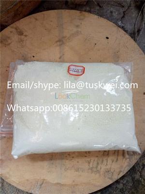 best price 5F-ADB 5F-MDMB-PINACA 5fadb CAS:1715016-75-3