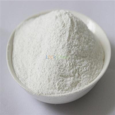 Professioanal supplier for Sodium metaphosphate food gradeCAS 10124-56-8 with stock !