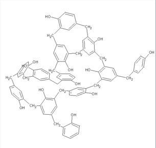 Phenol formaldehyde resins (PF)