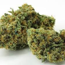 AK-47 Kush For Sale