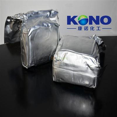 CAS:51-98-9 19-Norethindrone acetate high quality