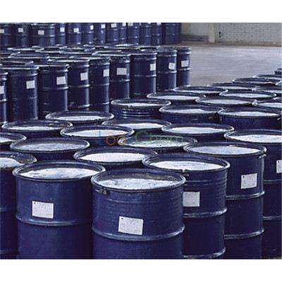 2-Thiopheneethanol with high quality top supplier