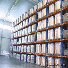 Iodine with high quality top supplier