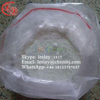 Pharmaceutical Raw Materials Adefovir Dipivoxil for Antiviral Drug