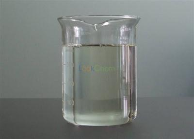 Cyclohexanol
