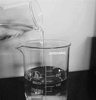 Chinese Dibutyl Sebacate Di-n-butyl Sebacate CAS RN:109-43-3 have good quality