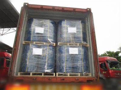 Plasticizer Diallyl Phthalate (DAP) 131-17-9