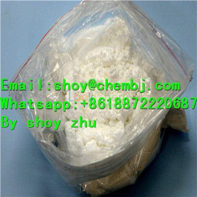 Fast and Safe Delivery Testosterone Acetate Test A CAS No: 1045-69-8