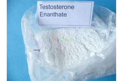 Testosterone Enanthate best quality