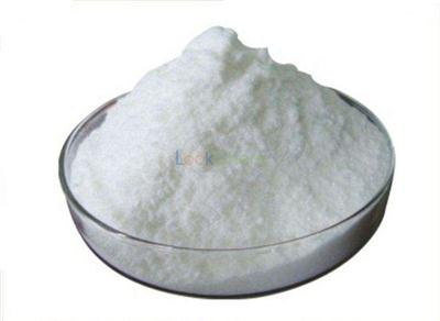 Factory supply Sodium dimethyldithiocarbamate CAS 128-04-1 SDD with  best quality!