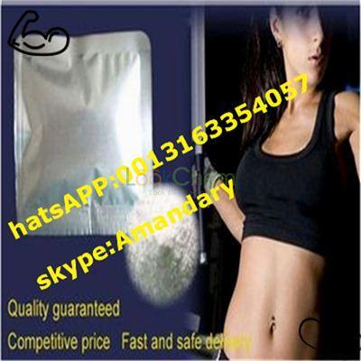 Weight Loss Powder Lorcaserin Hydrochloride CAS 846589-98-8