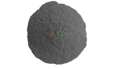 Molybdenum Powder or Molybdenum powders