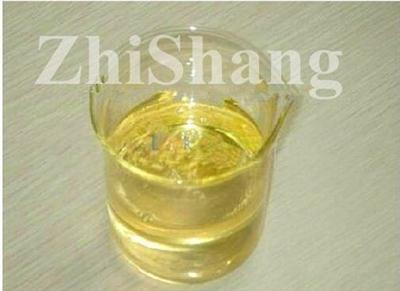 Good Supplier/High Quality/High Purity 16903-35-8
