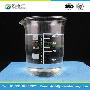 competitive price/fast delivery 104-76-7,2-Ethylhexanol on hot selling