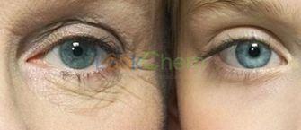 Cosmetic Peptide - Nonapeptide-1 98%, 158563-45-2