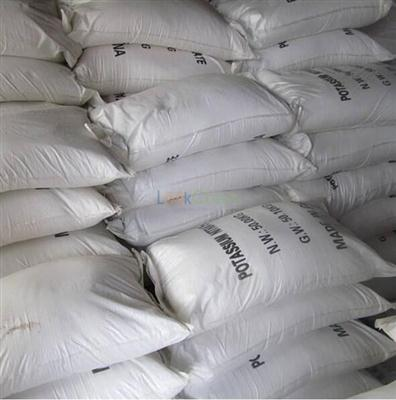 Adipic acid in stock CAS:124-04-9  factory