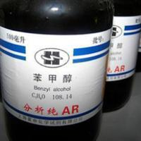Benzyl alcohol,100-51-6