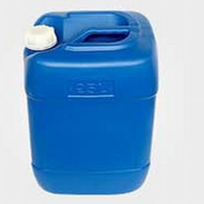 tert-Butyl chloroacetate