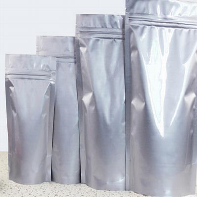 Octenidine hydrochloride