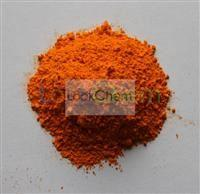 Pigment Yellow 83 for Plastic, Ink, Coating CAS NO.5567-15-7