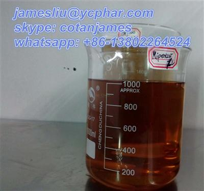 Ripex 225 mg/ml injectable Semi-finished steroids Oil liquids Solution USP standard