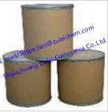Copper(II) sulfate pentahydrate