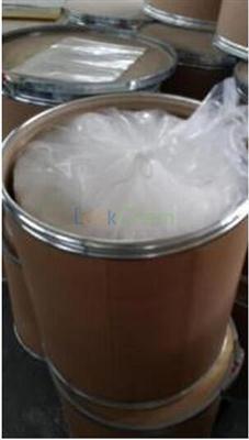 4-Cyano-4'-ethylbiphenyl