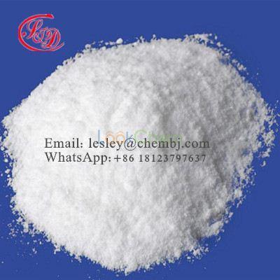 Pharmaceutical Raw Materials 99% Purity Voriconazole Antifungal Drug