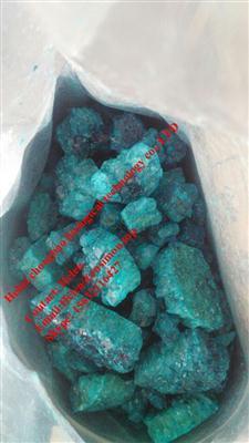 Top! supply high quality 5FADB,5F-ADB CAS NO.1445583-51-