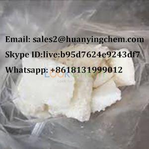 Buy a-PBT FUB-AMB FUBAMB CAS NO.50-99-7