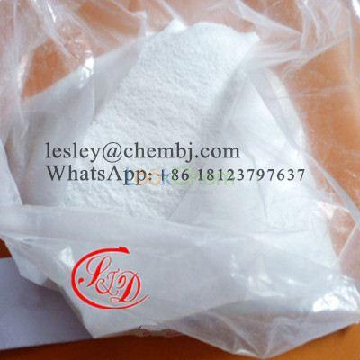 99% High Quality APIs Buflomedil Hydrochloride with Quick Delivery