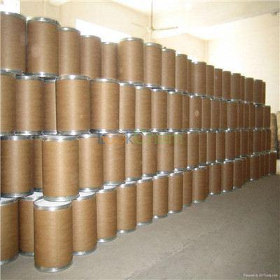 Potassium Bromide/factory/best price/high quality