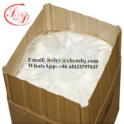 Aspirin / Acetylsalicylic Pharmaceutical Raw Powder for Anti Inflammatory