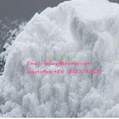Factory Supply Top Quality APIs Lapatinib Powder for Breast Cancer Treatment