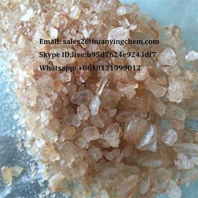 Supply 4-cl-pvp 4c-pvp 4-CPRC CAS NO.107-41-5