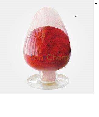 compound sodium nitrophenolate atonik 98%TC 1.8%AS plant hormone growth regulator cas 824-39-5