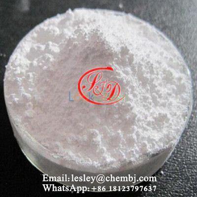 Anti-Inflammatory Drugs Clobetasol Propionate Raw Powder Pharm Grade