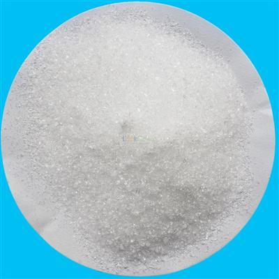 factory provide high quality Oxalic Acid