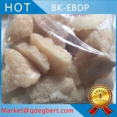 BK-EBDP