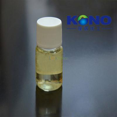High purity 3,4-epoxycyclohexylmethyl