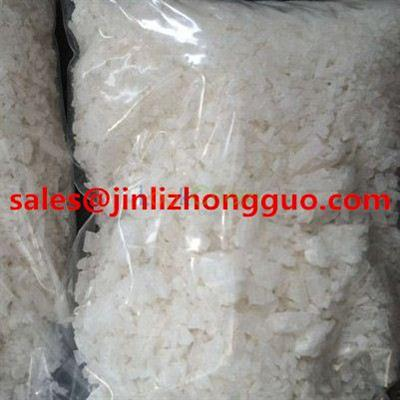 5F-CUMYL-Pinaca Dromostanolone Enanthate
