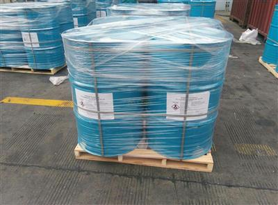 High quality 2,3-Difluoroaniline supplier in China